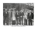 1965 Building Committee
